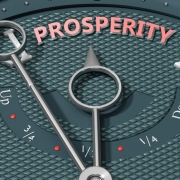 Prosperity Is The Apex
